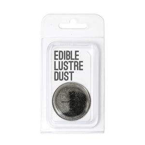 HANGSELL COAL LUSTRE DUST -10ML
