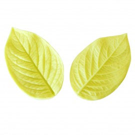 LOYAL UNIVERSAL LARGE LEAF SILICONE VEINER