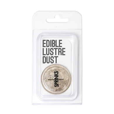 HANGSELL ROSE GOLD LUSTRE DUST 10ML