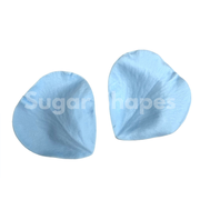 SILICONE MOULD ALL PURPOSE PETAL VEINER 2