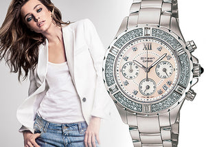 Casio Damas Formales