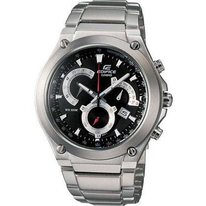 Casio Edifice EF525 Negro