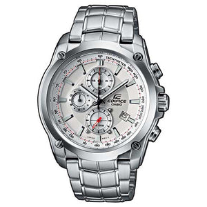 Casio Edifice EF524D Blanco