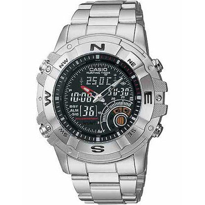 Casio Outgear AMW705D