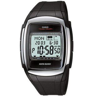 Casio DBE30