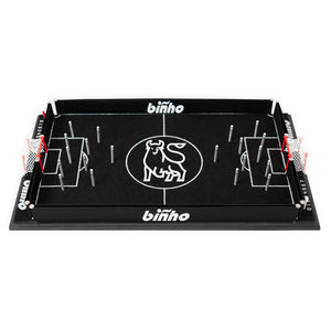 Binho Classic: Business Custom - Binho Board