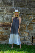 Load image into Gallery viewer, Annabelle Dress Tulum