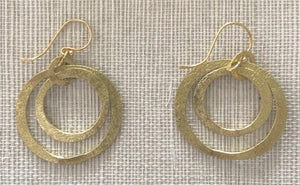 ALC04 Small two Hoops