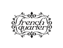French Quarter Boutique