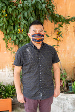 Load image into Gallery viewer, Face Masks Handmande in Guatemala 6-10 - Face Masks