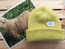 Load image into Gallery viewer, Hats-Mostly Mohair