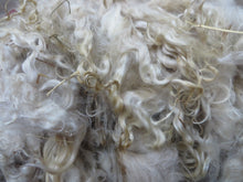 Load image into Gallery viewer, Mohair Fleece