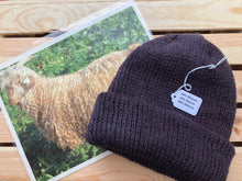 Load image into Gallery viewer, A Laughing Goat Fiber Gift Card