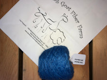 Load image into Gallery viewer, Yarn!  Mohair/Merino - LACE WEIGHT