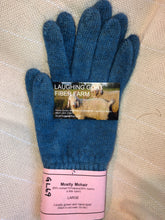 Load image into Gallery viewer, Gloves-Large-Mostly Mohair