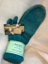Load image into Gallery viewer, Mittens-Extra Large-Mostly Mohair