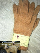 Load image into Gallery viewer, Gloves-Medium-Mostly Mohair