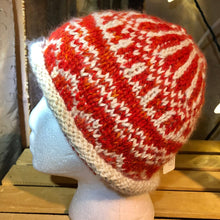Load image into Gallery viewer, Hand Knit Hats for Adults
