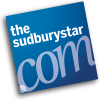 Awards honour Greater Sudbury's best