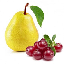 Load image into Gallery viewer, Cranberry Pear