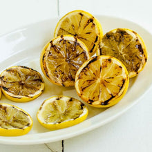 Load image into Gallery viewer, Grilled Lemon