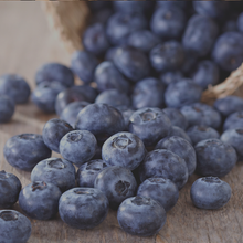Load image into Gallery viewer, Blueberry