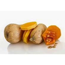 Load image into Gallery viewer, Butternut Squash Seed Oil