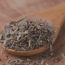 Load image into Gallery viewer, Herbs de Provence