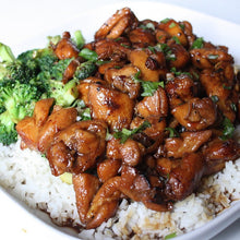 Load image into Gallery viewer, Teriyaki