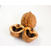Load image into Gallery viewer, Roasted Walnut Oil