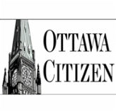 ottawa citizen, yoga article, yoga paws canada