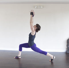 seven tips and yoga poses for balancing kaphadeanne