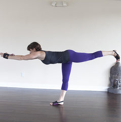 bend and breathe five yoga poses your knees will love