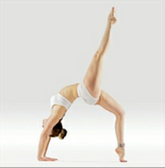back to school tips for deepening your yoga practice