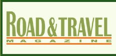 road and travel magazine, yoga, yoga paws