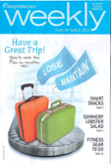 weight watchers weekly, weight watchers, travel guide, yoga paws