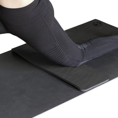 Yoga Pad Knee Pad for Cushioning Joints