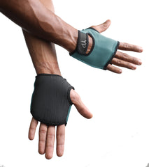 Sage Green YogaPaws GLOVES