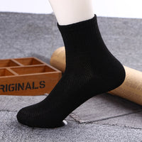 Korean Harajuku E-girl Casual Socks