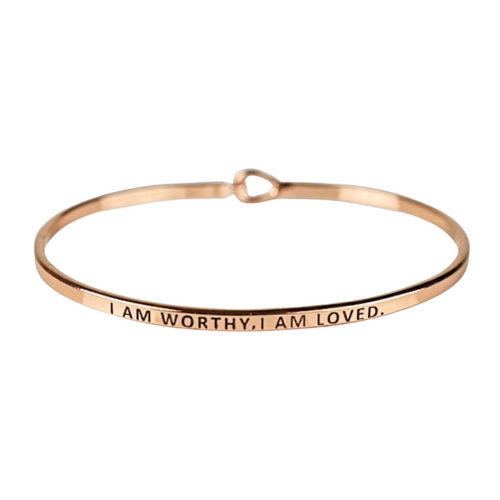 Quotes For Queens Bracelets