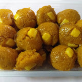 Mini Puto with Cheese ( order price/ tub) - Farm2Metro
