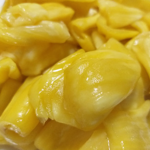 Peeled Jack Fruit (Langka) order price/250 grams - Farm2Metro