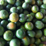 Sweet Local Citrus Fruit - order price / kilo - Farm2Metro