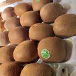 Fresh Kiwi Fruit - order price / piece - Farm2Metro