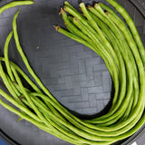 Fresh Local String Beans (Sitaw) - order price / 500 grams