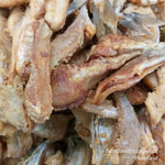 Dried Fish Labahita (order price / 100grams) - Farm2Metro