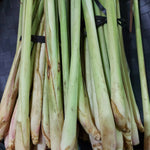 Fresh Lemon Grass (Tanglad) order price/kilo