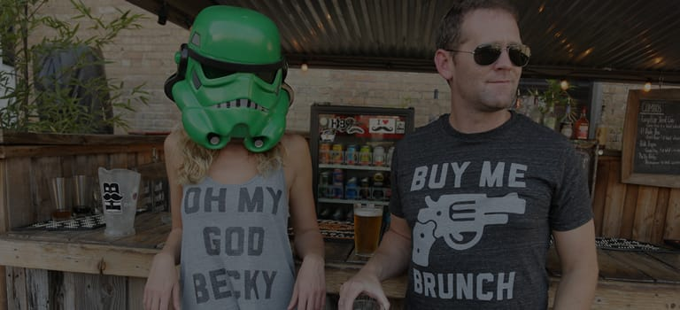 Buy me brunch graphic t shirts and tanks the chivery for Buy me brunch shirts
