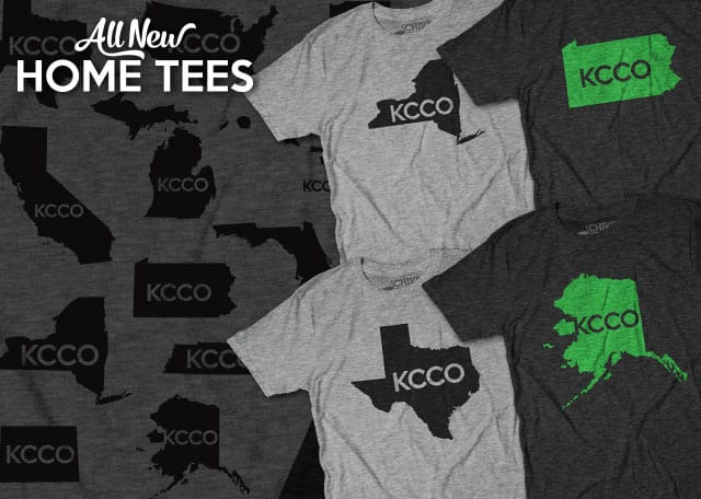 86f3d97f The Chivery - Official Chive Store with Funny Tees and Cool Gift Ideas