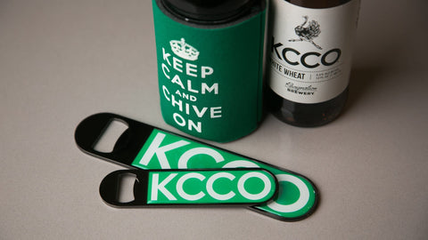 Man Cave Gift Ideas - The Chive Bottle Openers